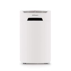 aire acondicionado portátil Obergozo