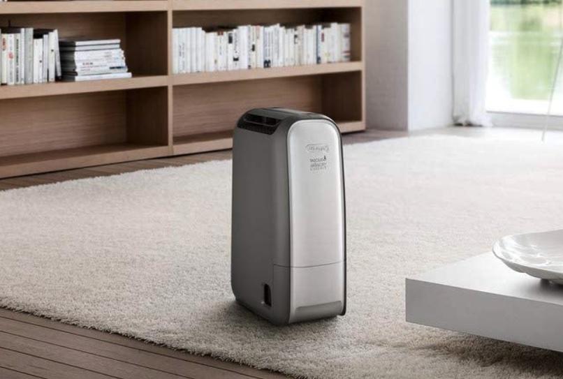 frigorías aire acondicionado